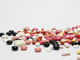 В Общественной палате поддержали инициативу ФАС об отмене обязательных клинических исследований для импортных лекарств